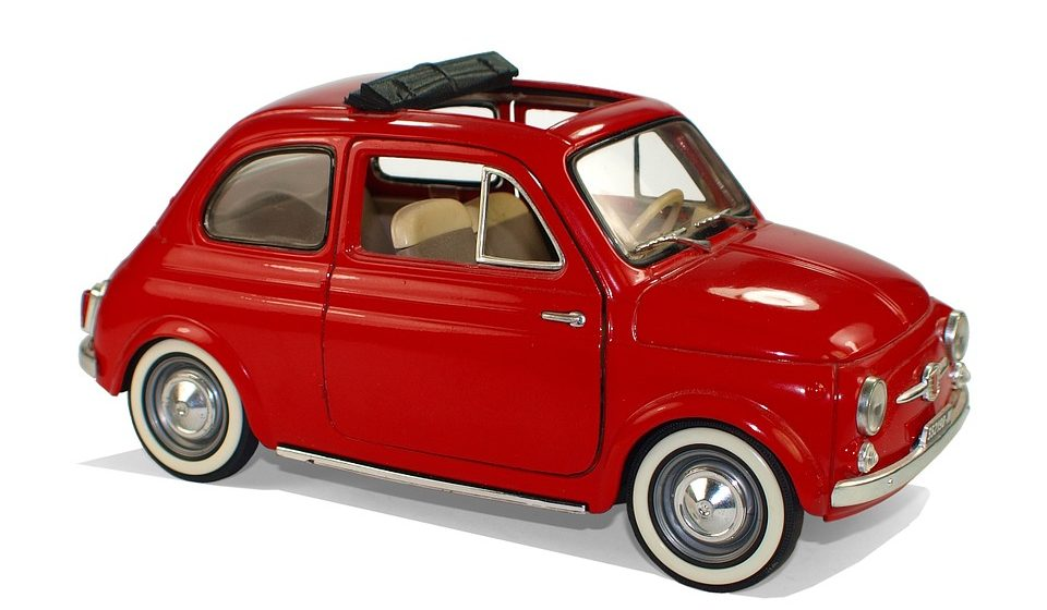 En god bilforhandler vil sælge dig den bedste og billigste bil