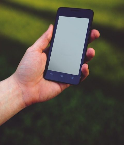 Få drømme telefonen med mobil på afbetaling