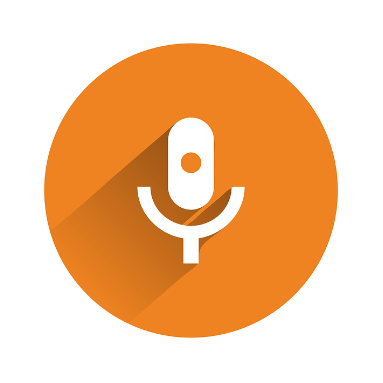 Iværksætter podcasts stiger i popularitet