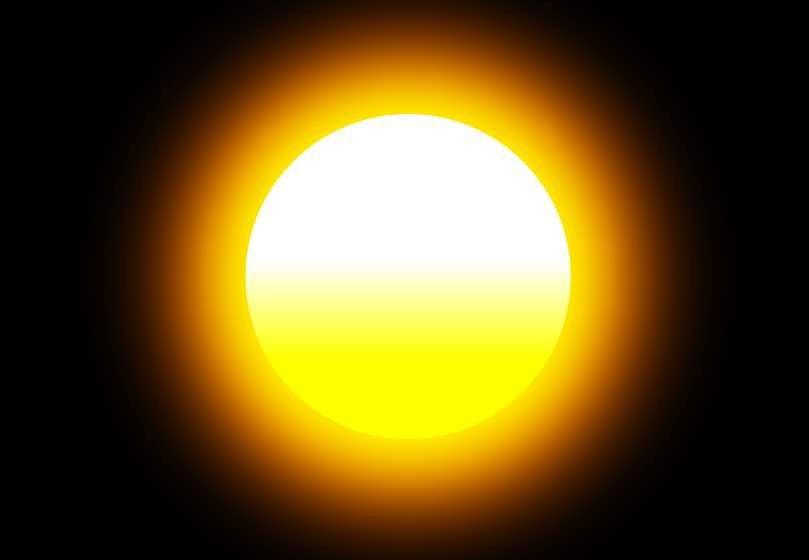 Spar på elregningen og anskaf dig et solcelleanlæg
