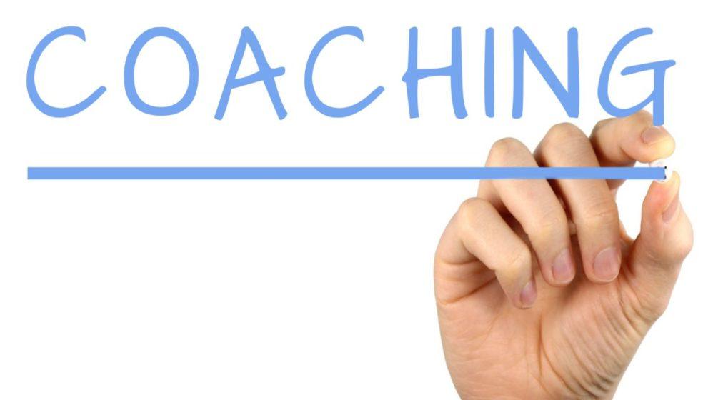 Styrk dine kompetencer med en projektlederuddannelse